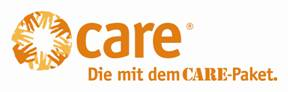 CARE Deutschland-Luxemburg e.V.